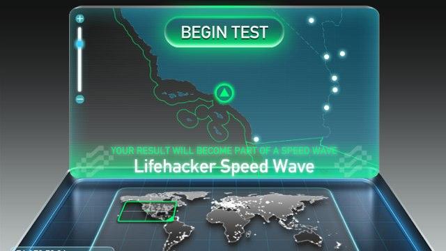 Hướng dẫn cách kiểm tra tốc độ mạng Viettel Bình Dương, FPT Bình Dương, VNPT Bình Dương