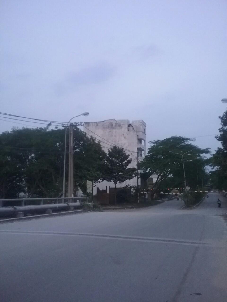 Lắp internet cáp quang viettel tại KDC Vĩnh Phú 2 Thuận An Bình Dương